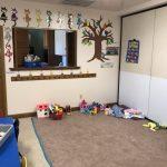 2's Classroom