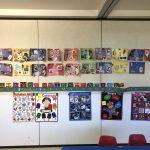 3's Classroom