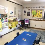 4's Classroom